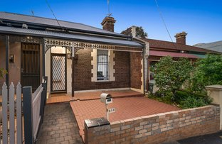 Picture of 286 Church Street, Richmond VIC 3121