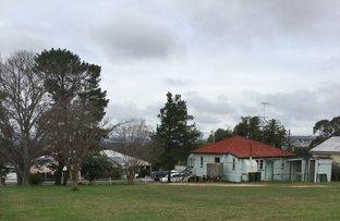 Picture of 6 Yangan Rd, Warwick QLD 4370