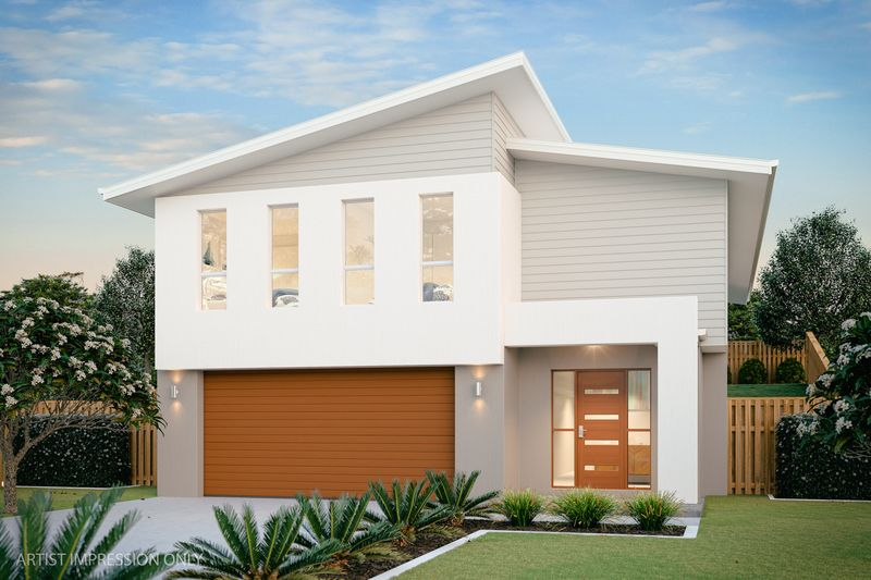* Available On Request, Rosemount QLD 4560, Image 0