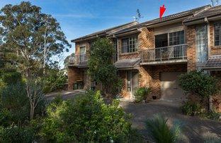 Picture of 2/2 Bent Street, Batemans Bay NSW 2536
