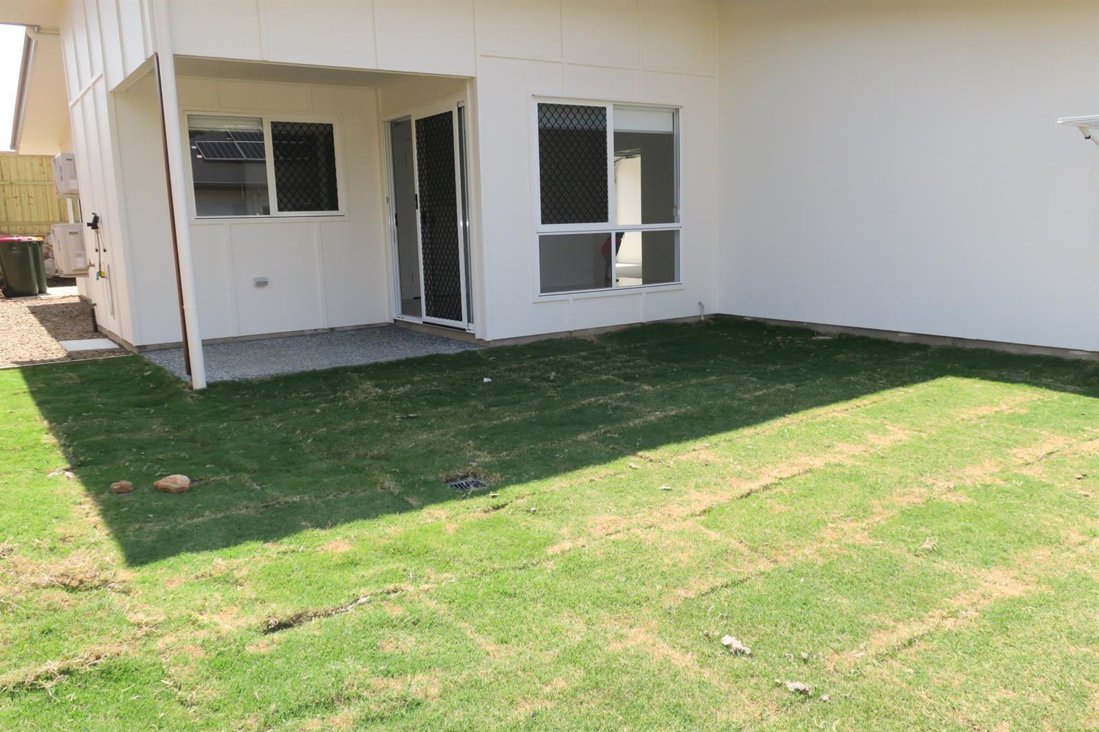 2/40 Davey Drive, Woombye QLD 4559, Image 2