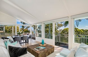 Picture of 12 Queens  Avenue, Mcmahons Point NSW 2060