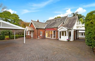 Picture of 33 Boundary Road, Wahroonga NSW 2076