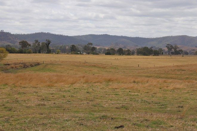 Picture of 10/120 Christmas Creek Road, LARAVALE QLD 4285
