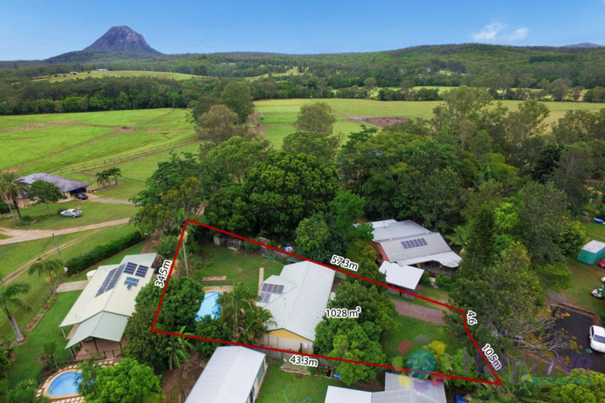 15 Royal Court, Cooran QLD 4569, Image 1