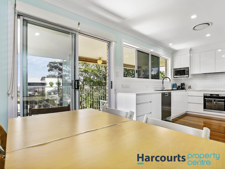 17 Vasey Street, Moorooka QLD 4105, Image 1