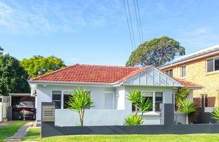 Picture of 1 St Andrews Pl, Corrimal NSW 2518