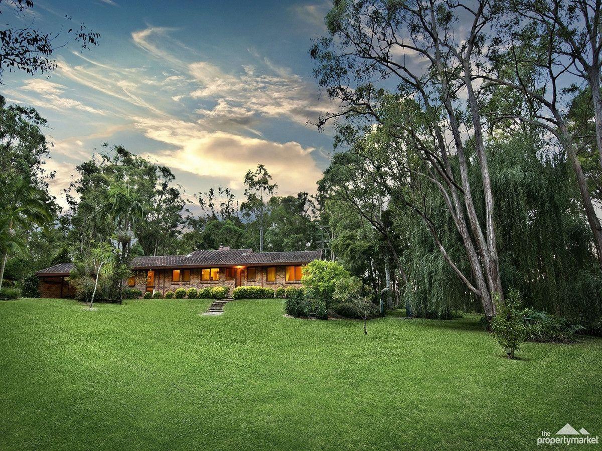27 Treelands Drive, Jilliby NSW 2259, Image 2