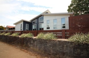 Picture of 58a King Street, Scottsdale TAS 7260