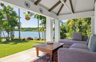 Picture of 3 Ruby Close, Port Douglas QLD 4877