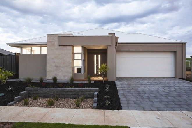 Picture of Lot 66 Spring Avenue, SALISBURY NORTH SA 5108