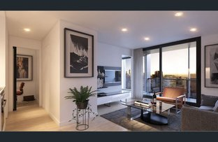 Picture of 296-300 Little Lonsdale St, Melbourne VIC 3000
