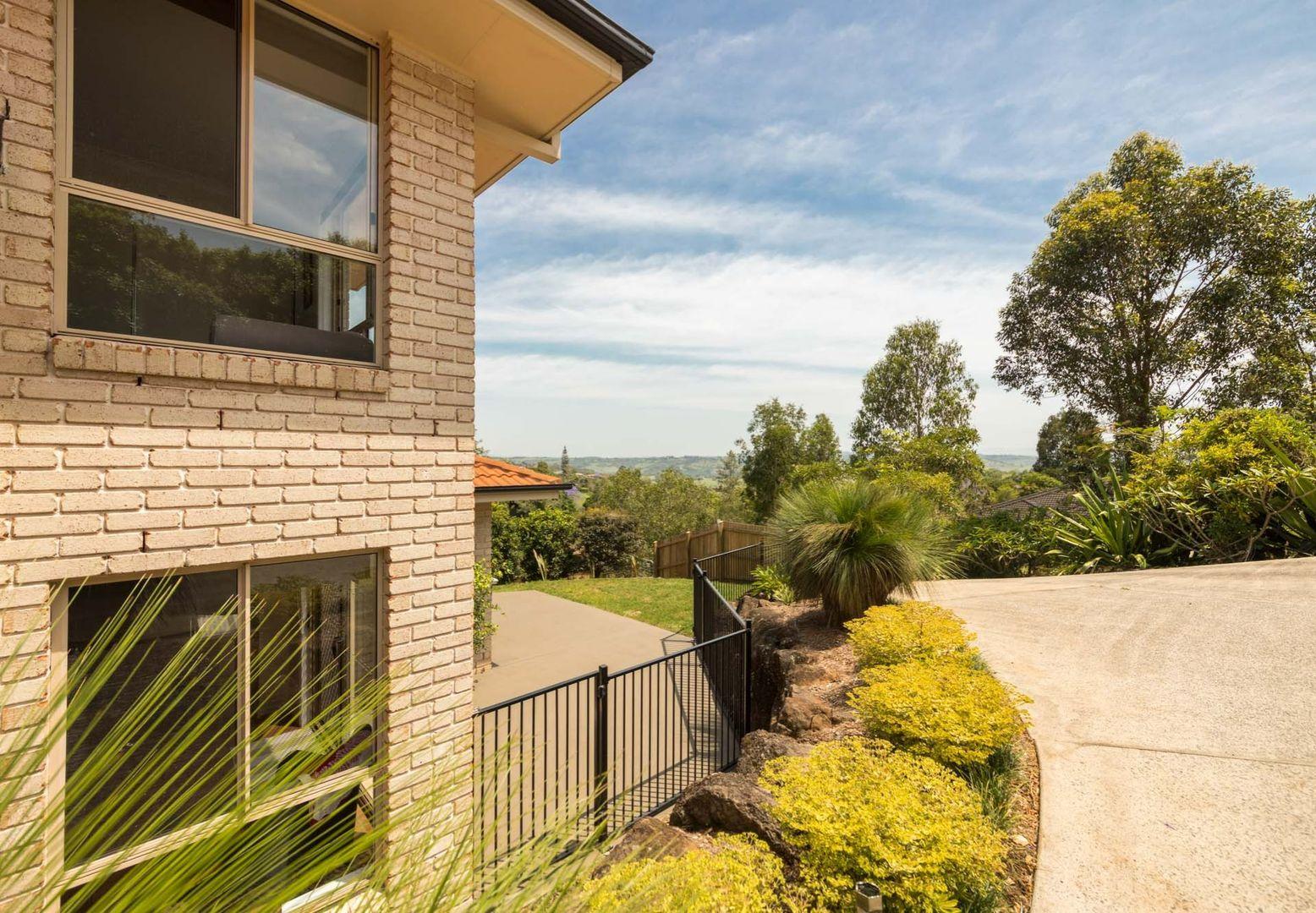36 Trinity Drive, Goonellabah NSW 2480, Image 2