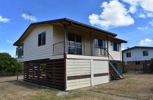 Picture of 33 Johnson Rd, Gracemere QLD 4702