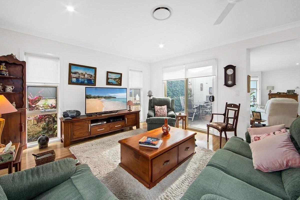 7 Southern Ocean Street, Lake Cathie NSW 2445, Image 2
