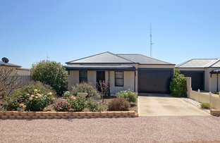 Picture of 25 Fuss Street, Moonta Bay SA 5558