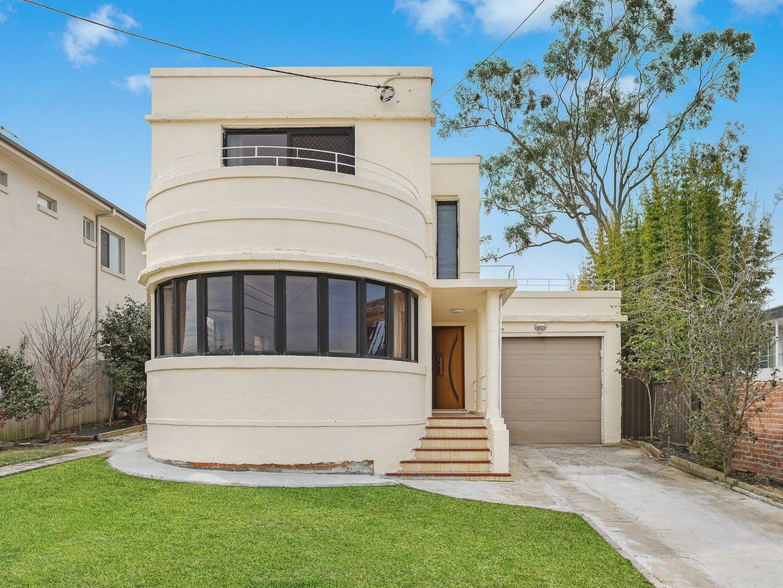 7 Fletcher Avenue, Blakehurst NSW 2221, Image 0
