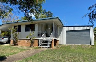 Picture of 292 Saunders Street, Koongal QLD 4701