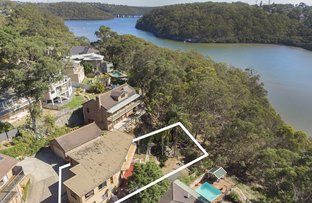 Picture of 23 Cypress  Drive, Lugarno NSW 2210