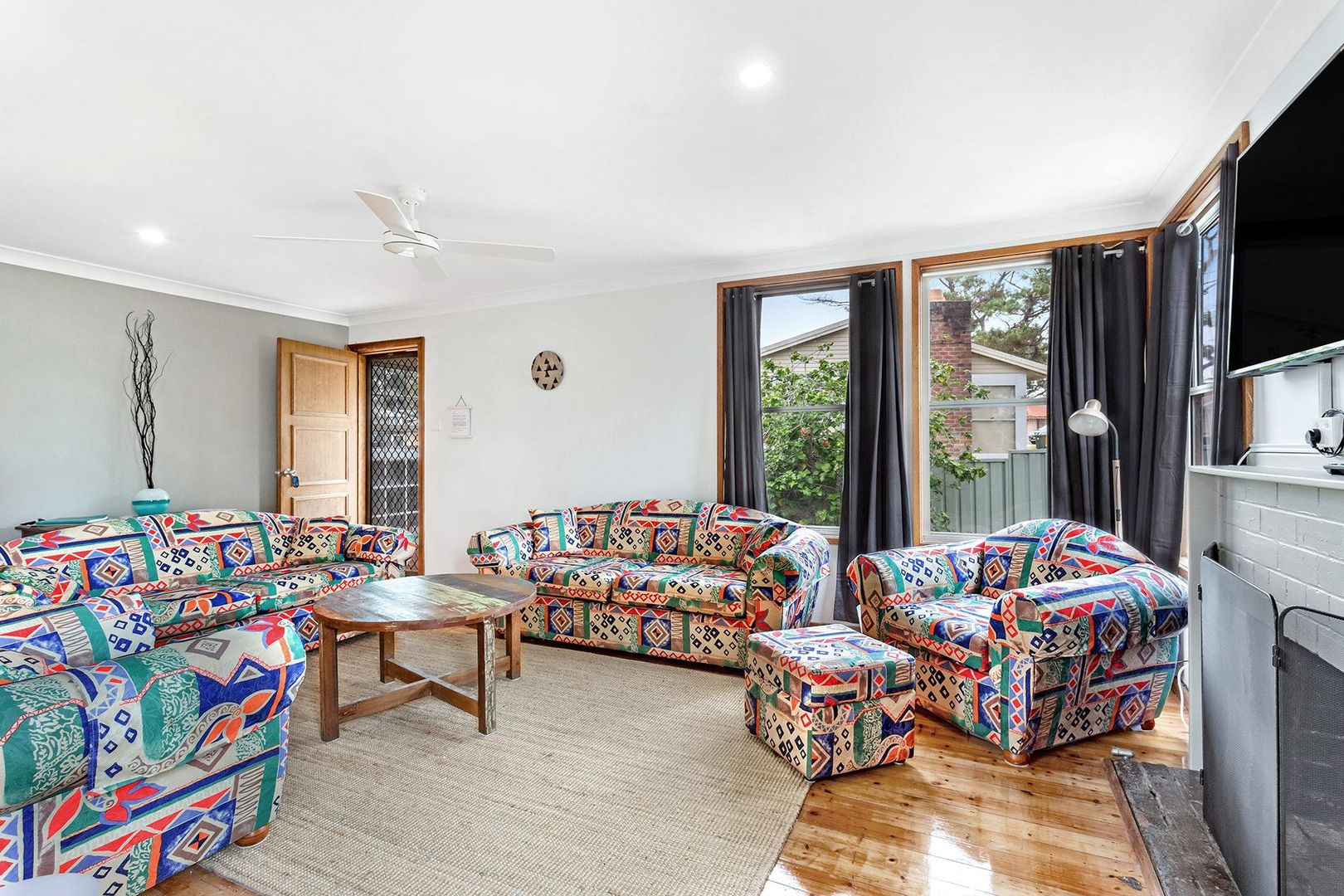 12 Cromarty Crescent, Anna Bay NSW 2316, Image 1