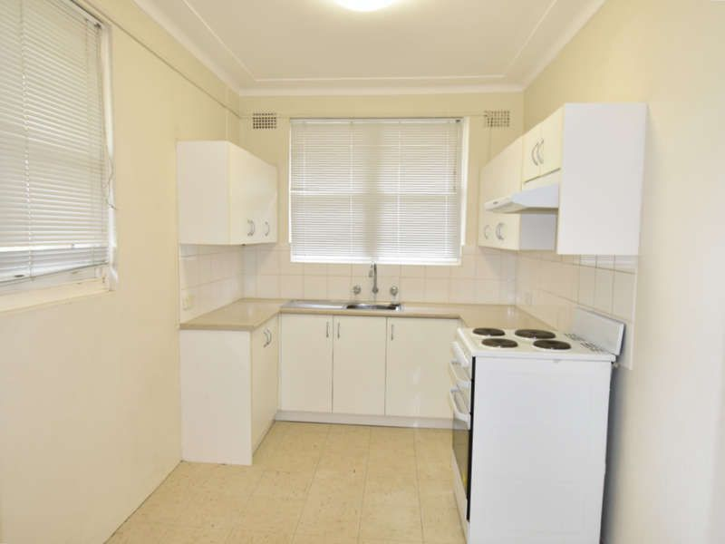 3/101 Burns Bay Road, Lane Cove NSW 2066, Image 1