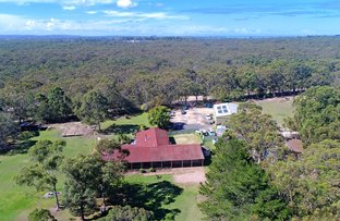 Picture of 120 Arizona Road, Charmhaven NSW 2263
