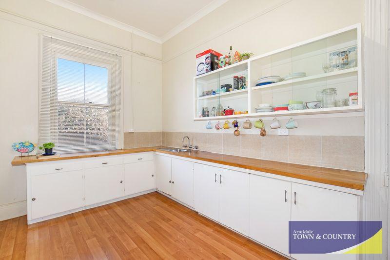 247 Brown Street, Armidale NSW 2350, Image 1