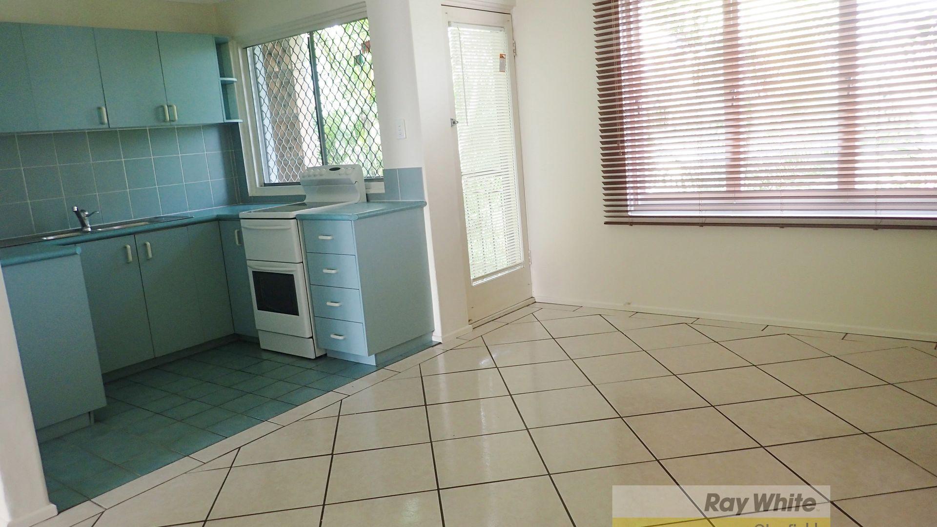 5/587 Sandgate Road, Clayfield QLD 4011, Image 2