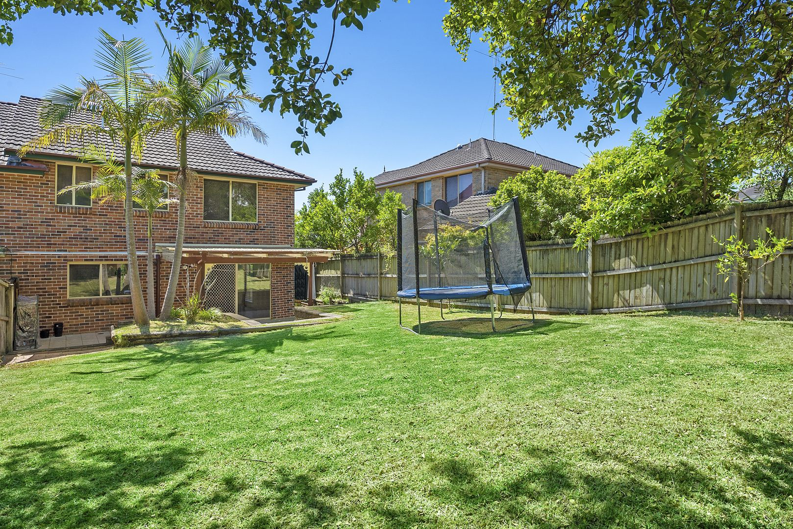 74a County Drive, Cherrybrook NSW 2126, Image 1