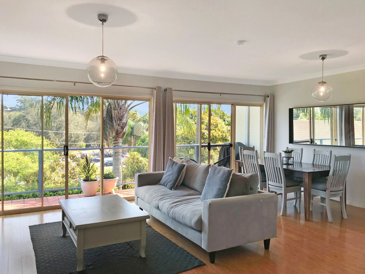 1/39-45 Havenview Road, Terrigal NSW 2260, Image 0