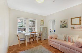 Picture of 1/2B Tusculum Street, Potts Point NSW 2011