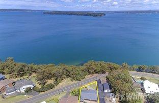 50 Crescent Road, Wangi Wangi NSW 2267