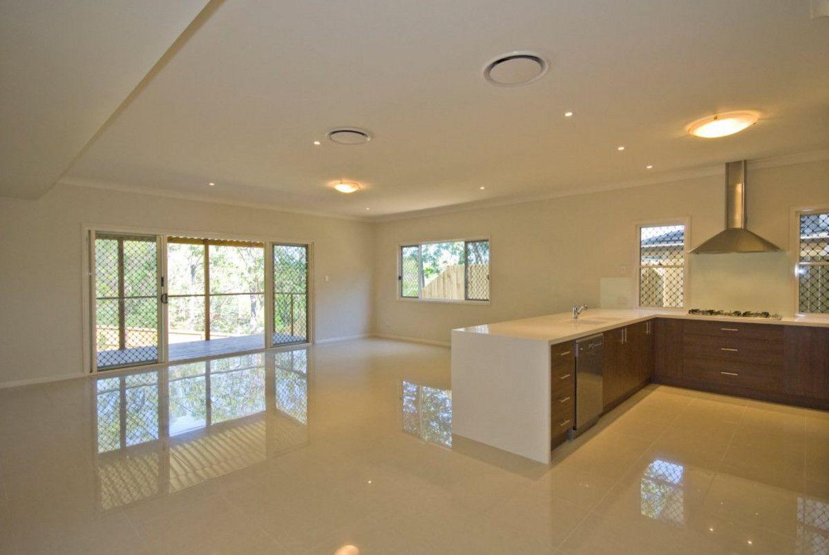 19 Usher Street, Indooroopilly QLD 4068, Image 1