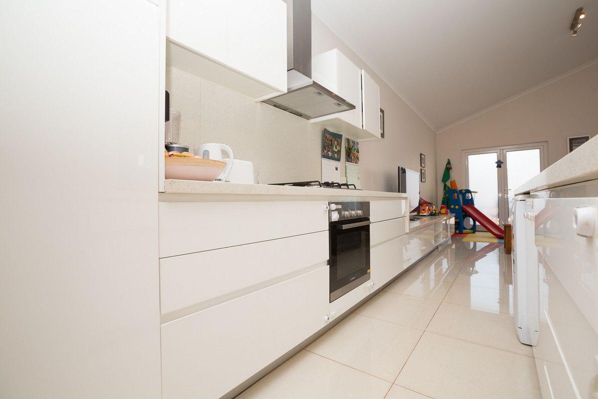 40A Kingsmill Street, Port Hedland WA 6721, Image 1