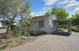 Picture of 10 Spotted Gum  Drive, Albury NSW 2640