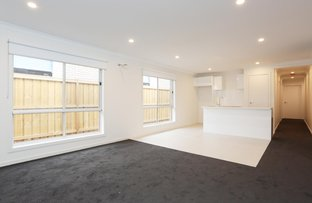 Picture of 9 Barlow Circuit, Tarneit VIC 3029