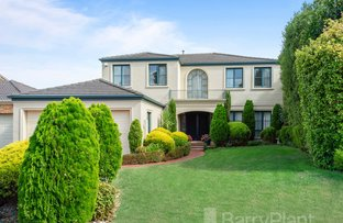 Picture of 10 Billabong Court, Wantirna South VIC 3152