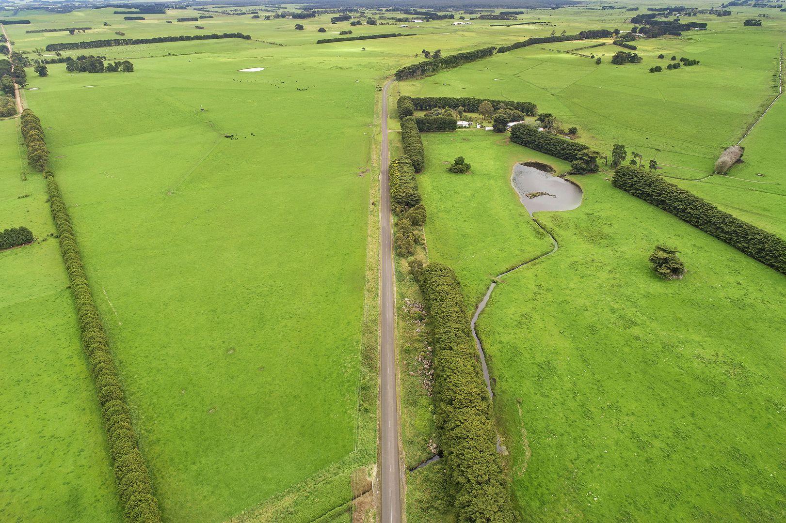 2019 Ellerslie-Panmure Road, Panmure VIC 3265, Image 1