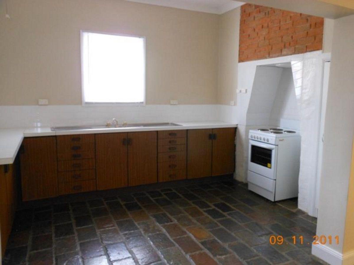 328 Howick Street, Bathurst, Bathurst NSW 2795, Image 1