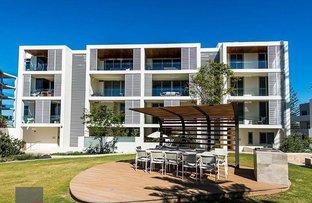 7/2 Tasker Place, North Fremantle WA 6159