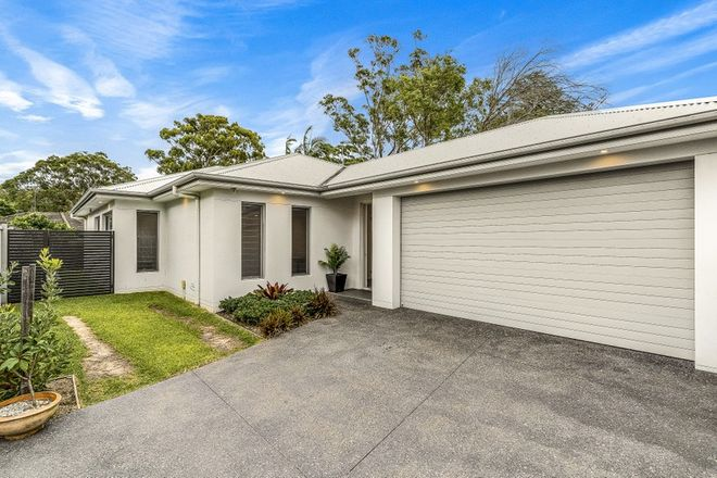 Picture of 68B Georges River Crescent, OYSTER BAY NSW 2225