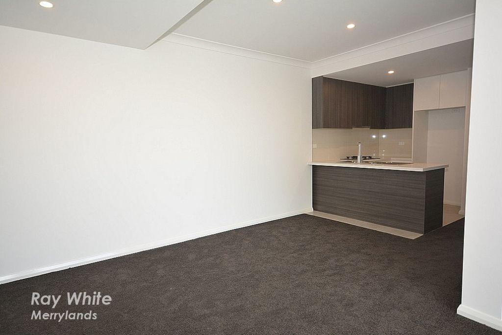 11/190 Burnett Street, Mays Hill NSW 2145, Image 2