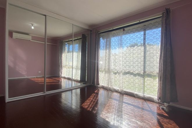 Picture of 94 Quakers  Road, MARAYONG NSW 2148