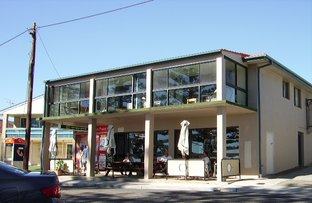 Picture of 2/15 Main Street, Hallidays Point NSW 2430