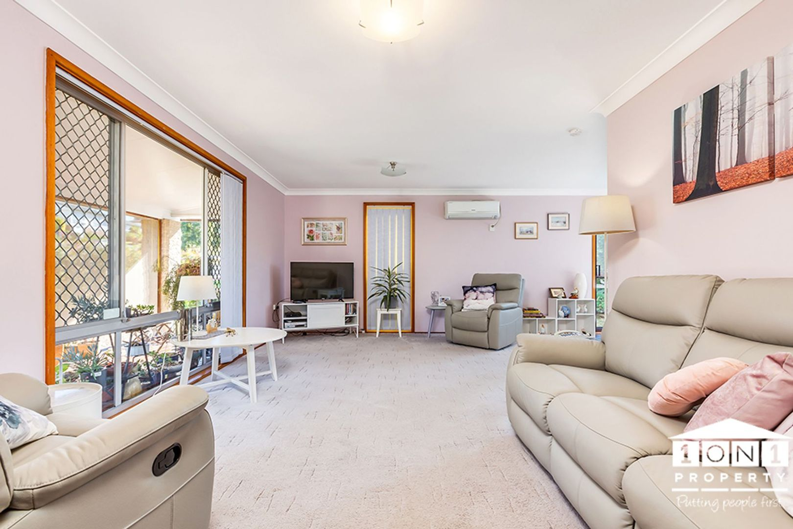 88 Fassifern Road, Blackalls Park NSW 2283, Image 1