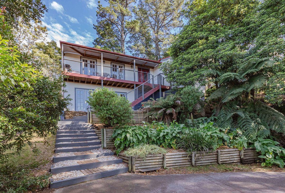 49 John Street, Hazelbrook NSW 2779, Image 1
