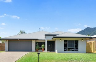 Picture of 9 Conway Close, Bentley Park QLD 4869