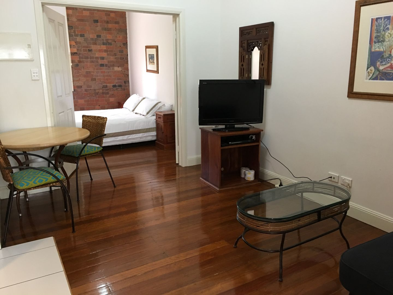 20/53 Edward Street, Brisbane City QLD 4000, Image 2