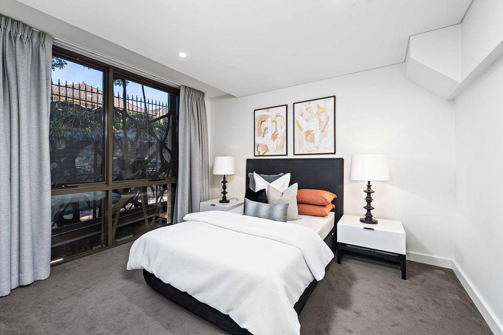 23/300 Johnston Street, Annandale NSW 2038, Image 1