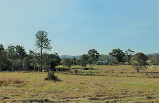 Picture of Poulsen Road, Carters Ridge QLD 4563